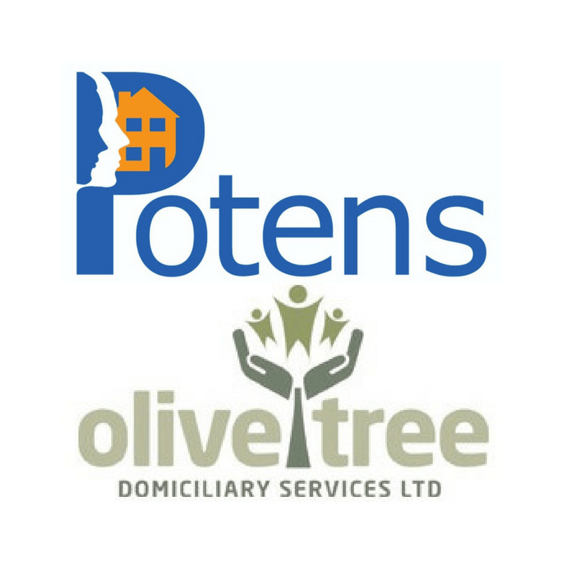 Potens acquires Olive Tree