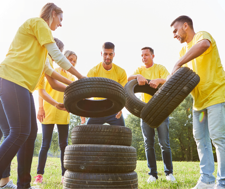 does your company culture support employee ownership